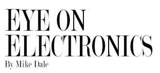 Eye On Electronics Story Leader